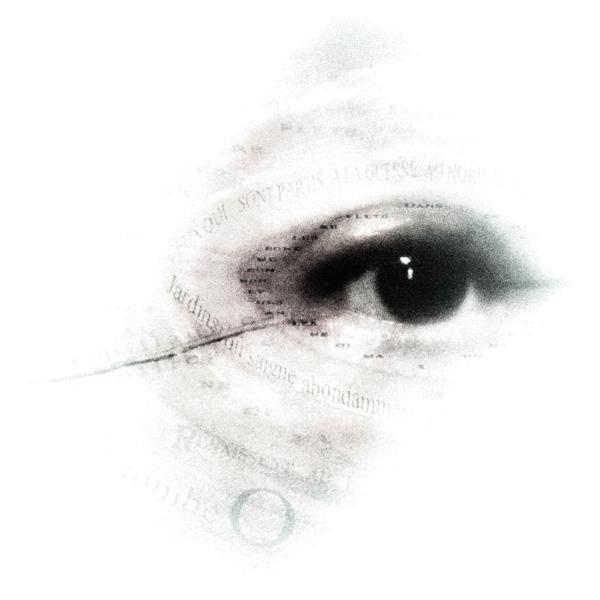 Eyes wide shut | ph. G. Beltrame ©