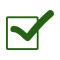 W3C CODE-VALIDATOR | Phf Photoforma |
